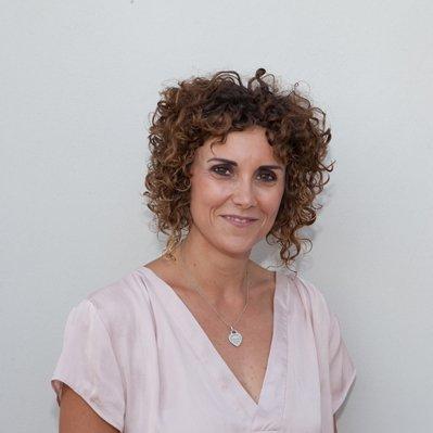 Monica Bortoli