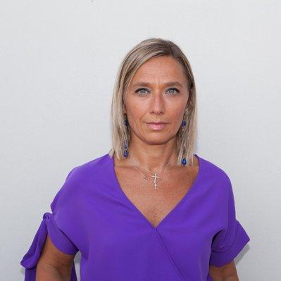 Alessia Fugaro