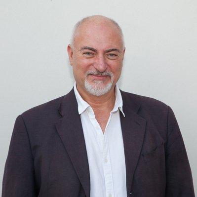 Mauro Gaiarsa