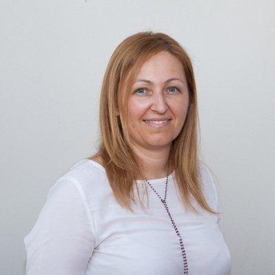 Michela Silvestrin