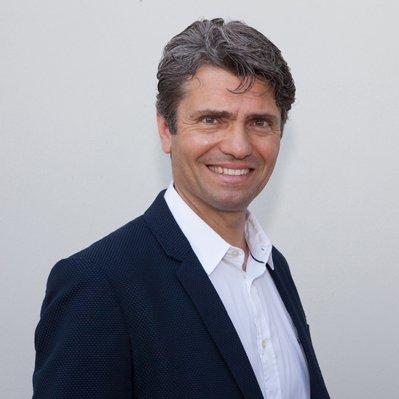 Stefano Zuccolo