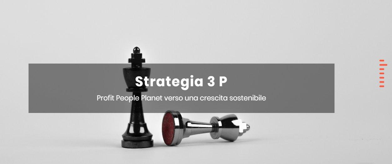 cop Strategia 3P new Hidra sb