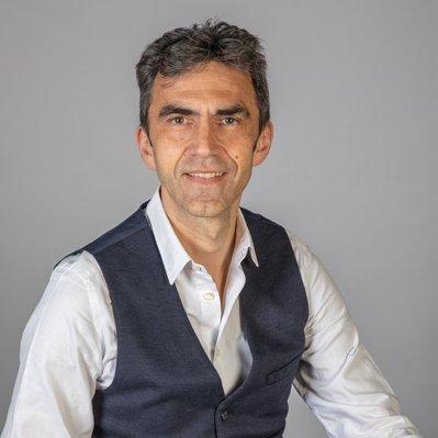 Vladimiro Cattaneo