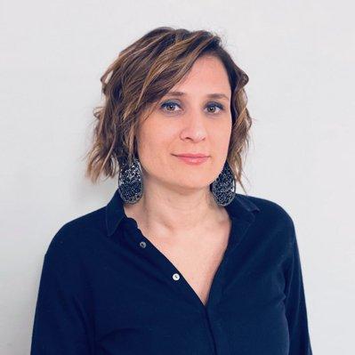 Sabrina Brescacin