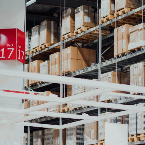 HIDRALAB_SOSTENIBILITA' IN AZIONE casi pratici di eccellenza logistica
