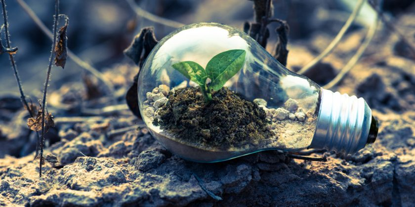 IMPRESA ABILE: un nuovo modello di business e strategia 3P