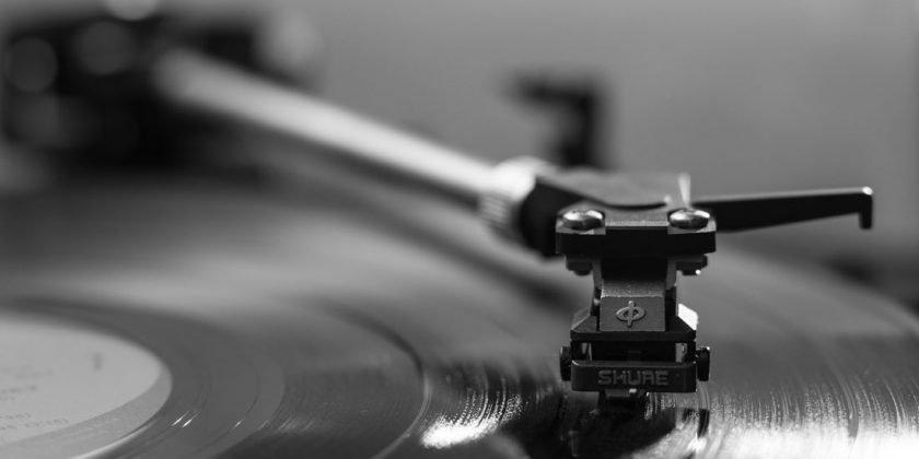 Mission aziendale e Valori ai tempi del covid-19: si cambia musica
