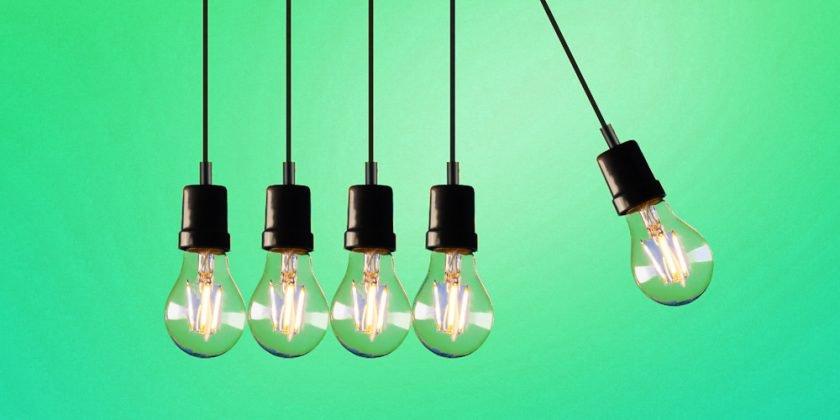 Sostenibilità e supply chain