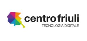 logo centro friuli partner