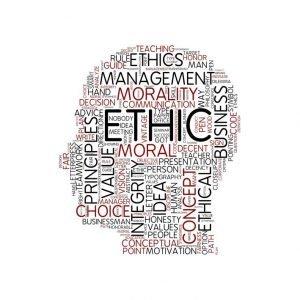 codice etico hidra