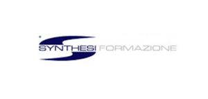 logo synthesi
