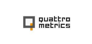 quattro metrics