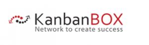 kanban box