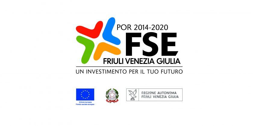 Fondo Sviluppo Europeo – Regione FVG