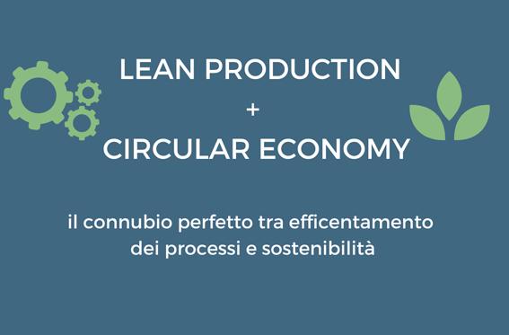 lean circular
