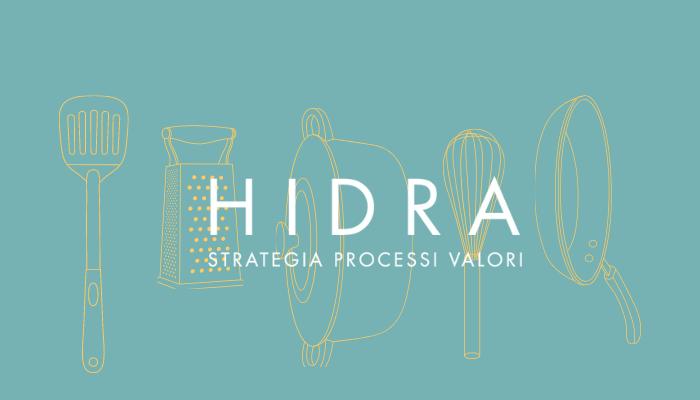 Formazione attiva HIDRA SB