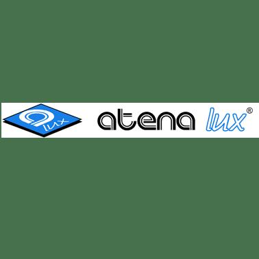 atenalux